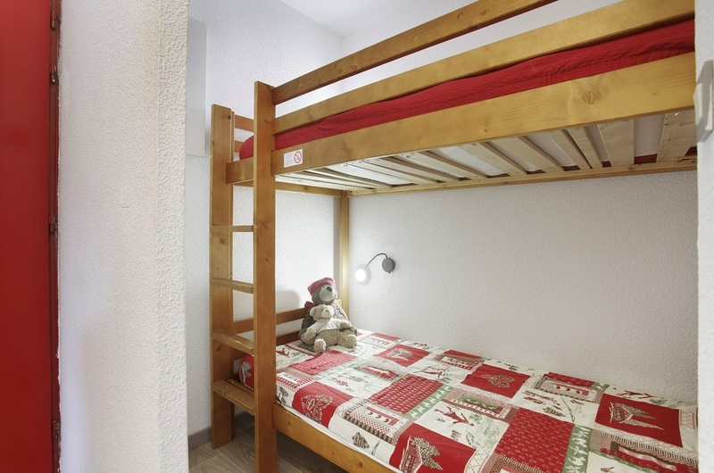 Foto 15 Apartment Residence Le Valset, Valthorens