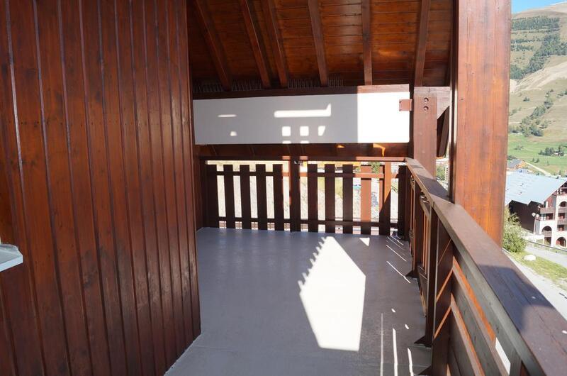 Residencia Princes Des Ecrins4
