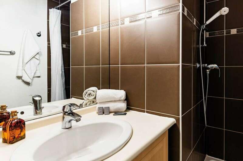 Foto 15 Apartment Residence l'Ardoisiere, Saint lary soulan