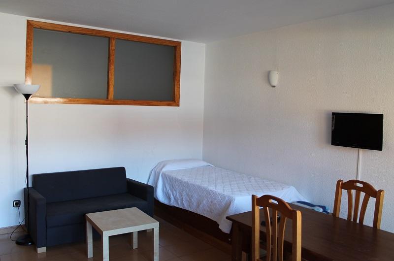 Foto 10 Apartamento Cims Pas 3000, Pas de la casa