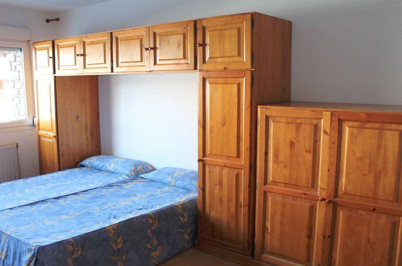Foto 12 Apartamento Cims Pas 3000, Pas de la casa