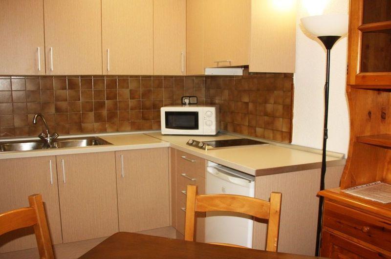 Foto 6 Apartamento Cims Pas 3000, Pas de la casa