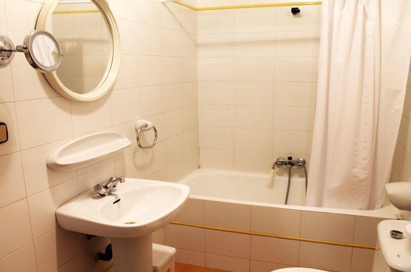 Foto 9 Apartamento Cims Pas 3000, Pas de la casa