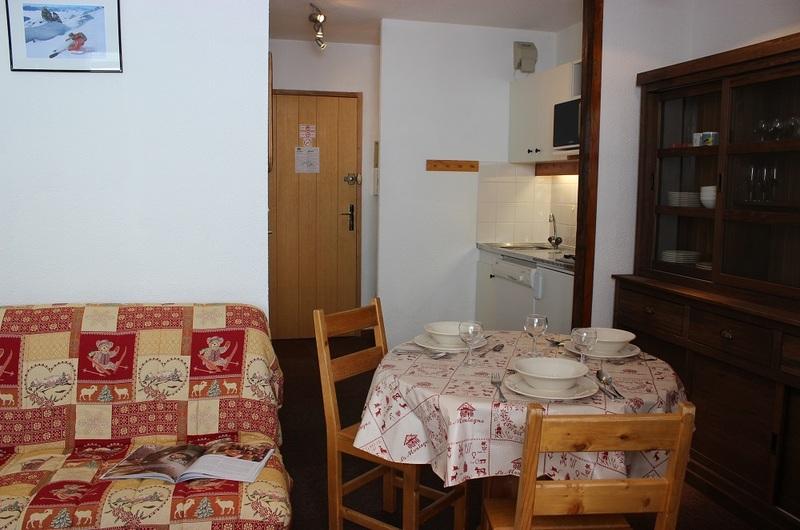 Foto 10 Apartment Residences Val Thorens , Valthorens