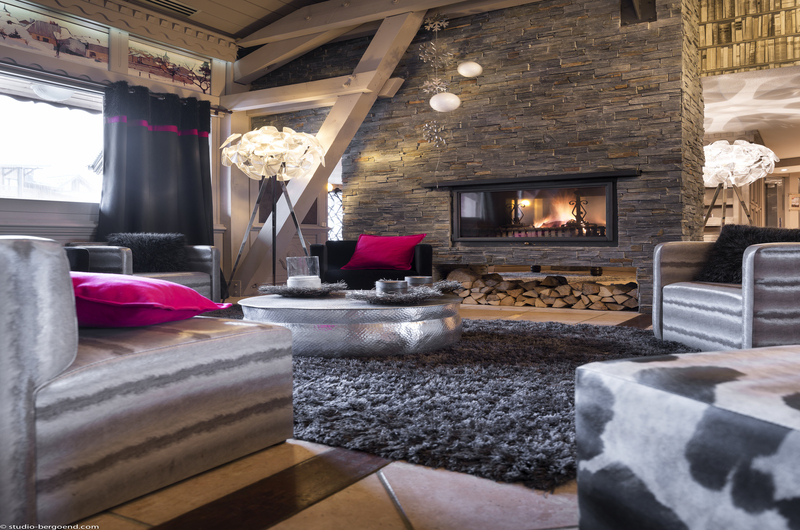 Photos of Village Montana Residence in Valthorens, Francia (8)