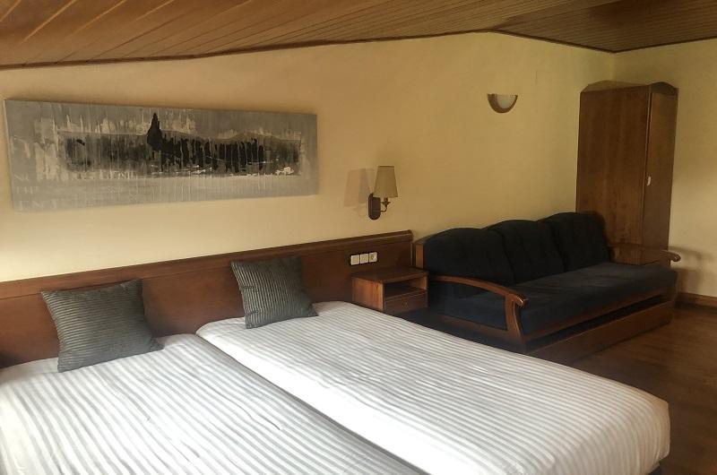 Foto 16 Appartement  Apt. Solineu (La Molina), La molina
