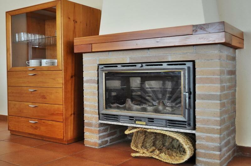 Foto 17 Appartement  Apt. Solineu (La Molina), La molina