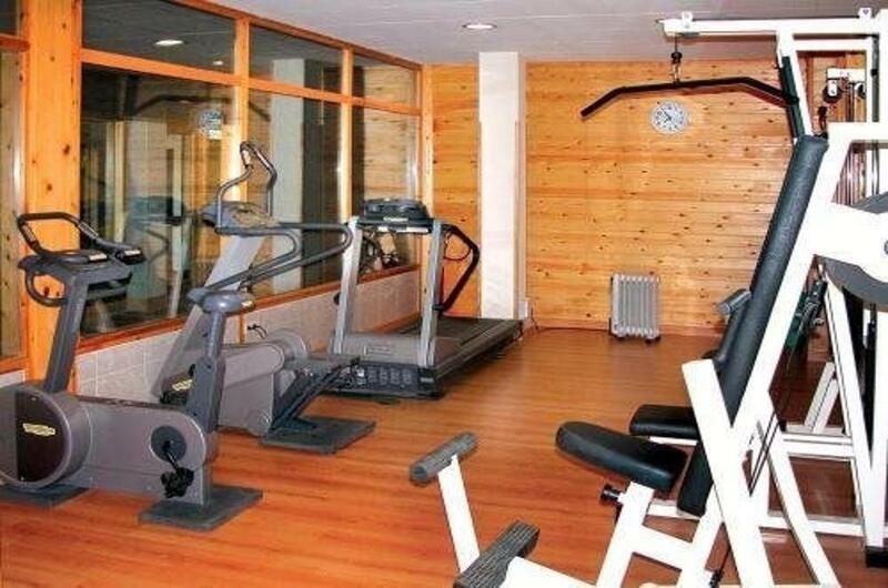 Foto 18 Appartement  Apt. Solineu (La Molina), La molina