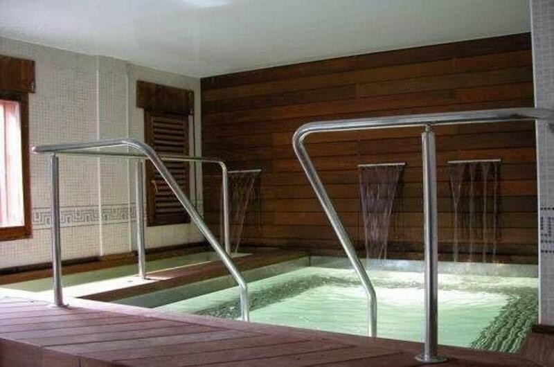 Foto 20 Appartement  Apt. Solineu (La Molina), La molina