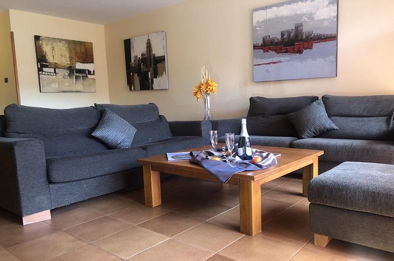 Foto 7 Appartement  Apt. Solineu (La Molina), La molina
