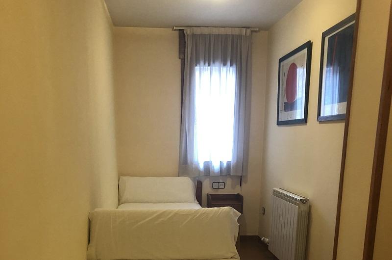 Foto 9 Appartement  Apt. Solineu (La Molina), La molina