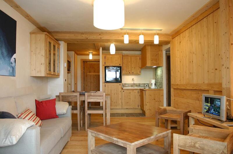 Residencia Cortina5