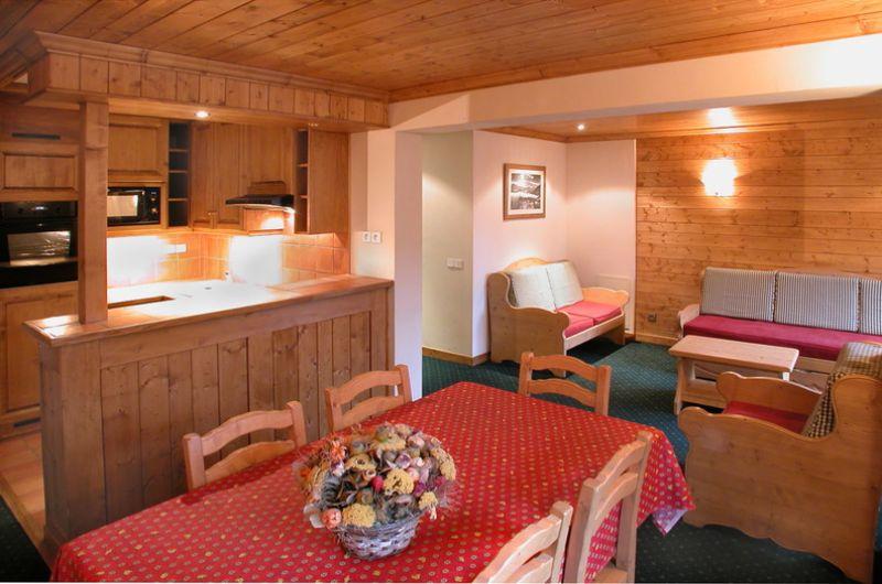 Alpina Lodge2