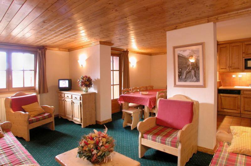 Alpina Lodge3