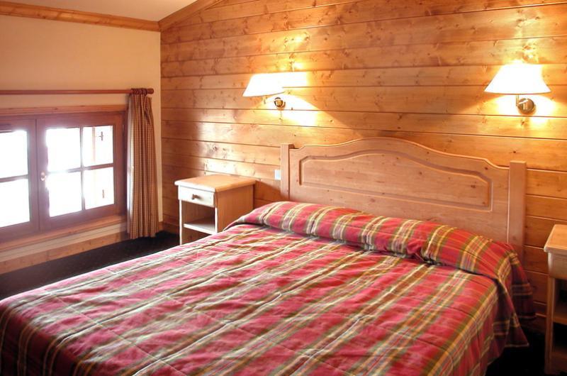 Alpina Lodge4