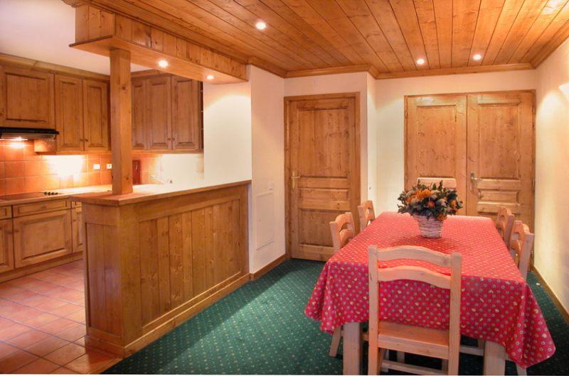 Alpina Lodge7