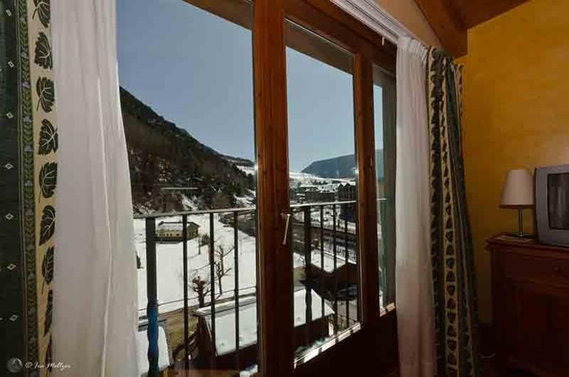Photos of Aparthotel Els Meners in Canillo, Andorra (12)