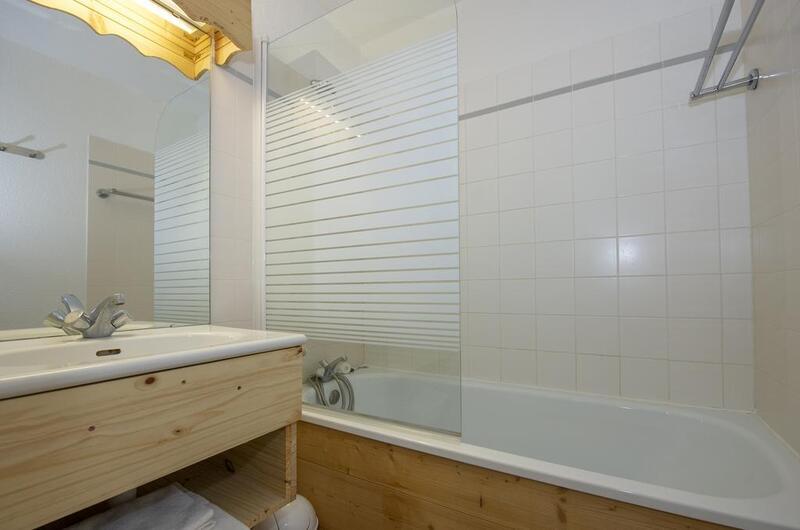 Foto 17 Apartamento Residence L´Ecrin d´Huez, Alpe d'huez