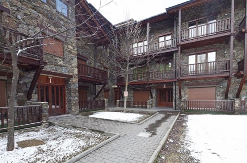 Fotos de Complejo Turistico Deusol - Soldeu en Soldeu, Andorra (1)