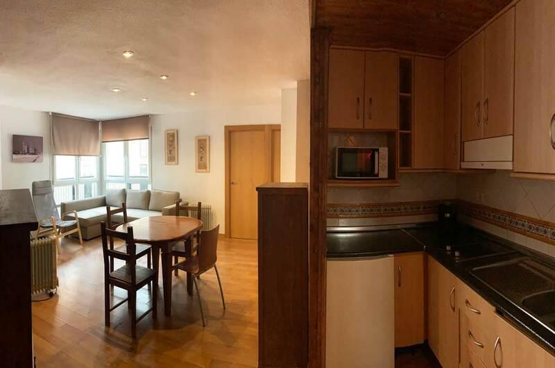 Photos of Apartamentos Bulgaria in Sierra nevada, Spain (3)