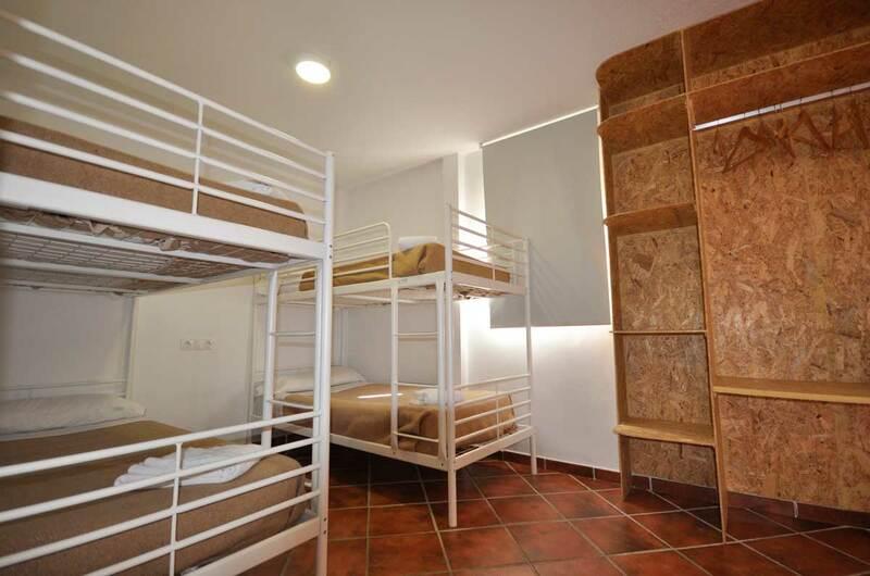 Photos of Apartamentos Bulgaria in Sierra nevada, Spain (9)