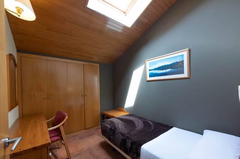 Fotos de Sant Moritz Apartaments en Arinsal, Andorra (18)