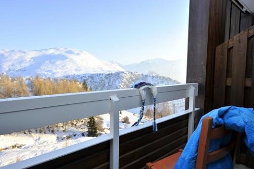 Fotos de Ecrin D'huez ( Sat) en Alpe d'huez, Francia (5)
