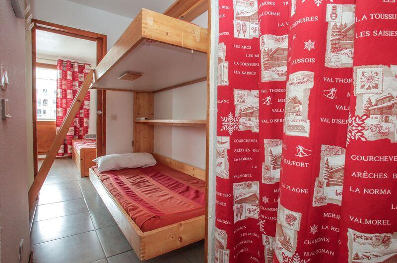 Photos of Residence Hameau Du Borsat in Valclaret, Francia (12)