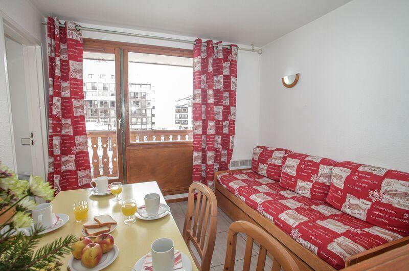 Photos of Residence Hameau Du Borsat in Valclaret, Francia (13)