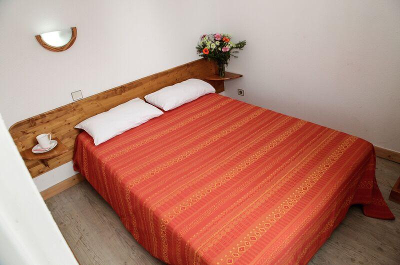 Photos of Residence Hameau Du Borsat in Valclaret, Francia (14)