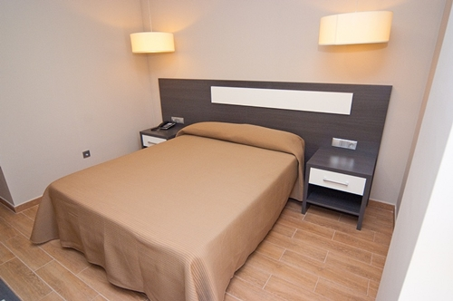 Photos of Aparthotel & Spa Jacetania in Jaca, Spain (7)