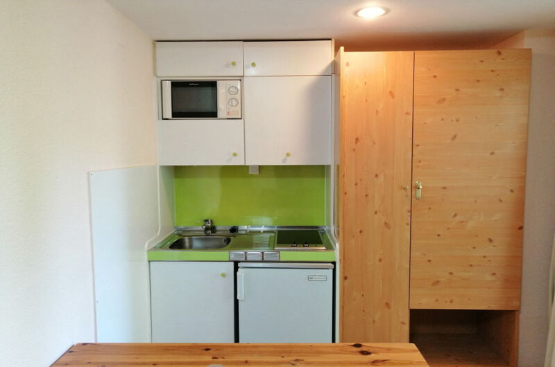 Foto 10 Apartment Apartamentos Midi, Formigal