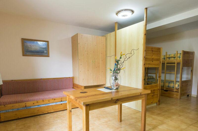 Foto 16 Apartment Apartamentos Midi, Formigal
