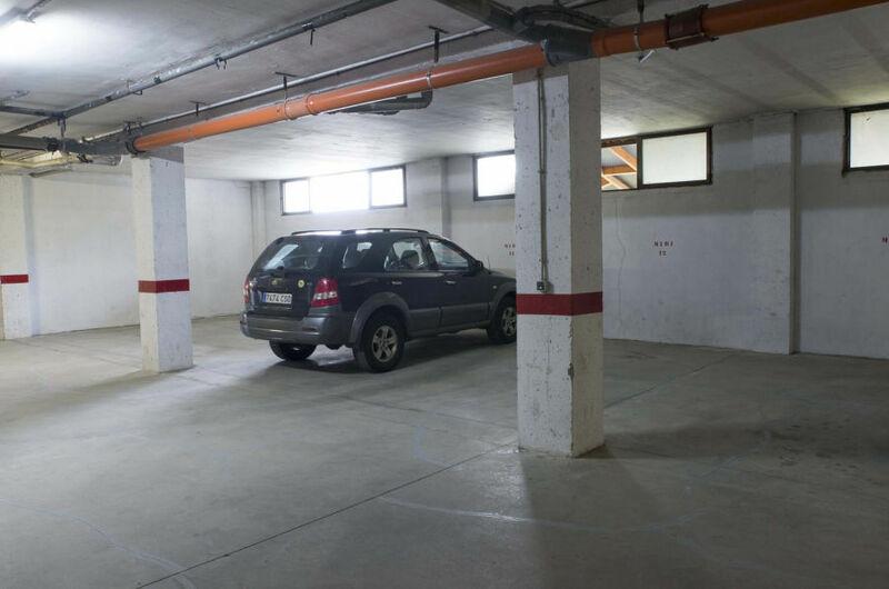 Foto 18 Apartment Apartamentos Midi, Formigal