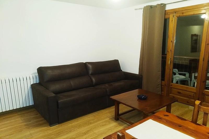 Photos de Aparthotel Sant Andreu à Arinsal, Andorre (5)