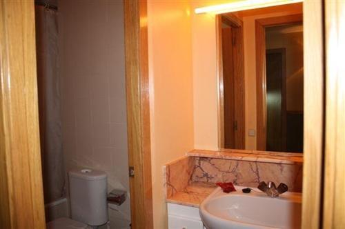 Photos of Apartamentos Solneu in Baqueira 1500, Spain (6)