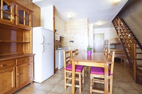 Apartamentos Paradis Blanc - 30003