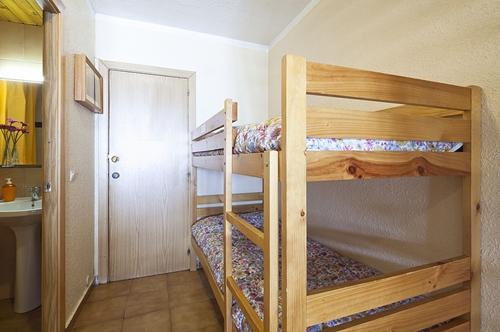 Apartamentos Paradis Blanc - 30005