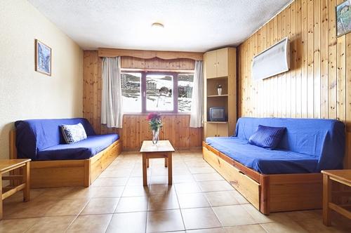 Apartamentos Paradis Blanc - 30006