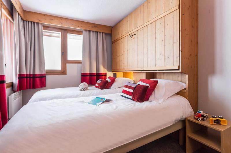 Foto 12 Apartamento L'Ours Blanc de Alpe d'Huez (P&V)., Alpe d'huez