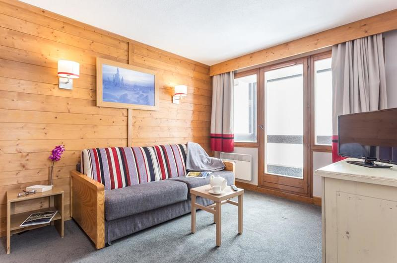Foto 13 Apartamento L'Ours Blanc de Alpe d'Huez (P&V)., Alpe d'huez