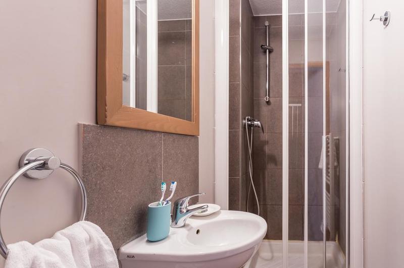 Foto 14 Apartamento L'Ours Blanc de Alpe d'Huez (P&V)., Alpe d'huez