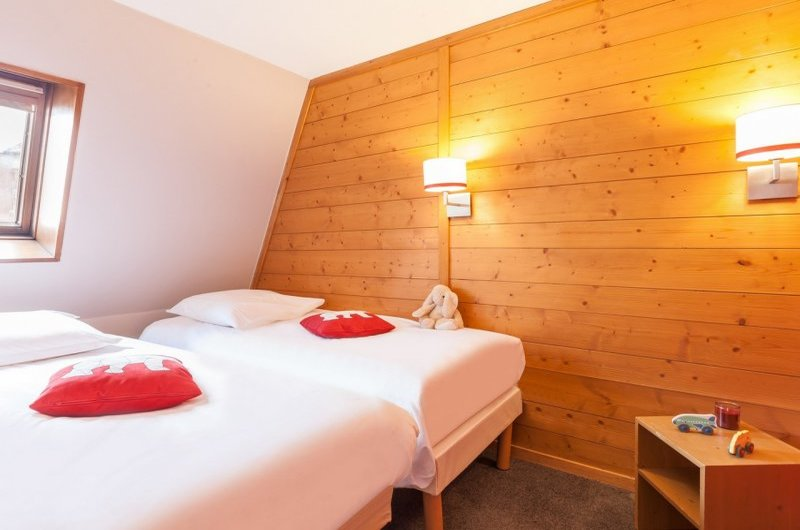 Foto 16 Apartamento L'Ours Blanc de Alpe d'Huez (P&V)., Alpe d'huez