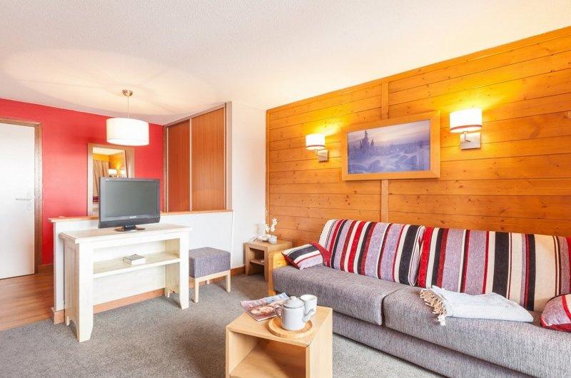 Foto 20 Apartamento L'Ours Blanc de Alpe d'Huez (P&V)., Alpe d'huez