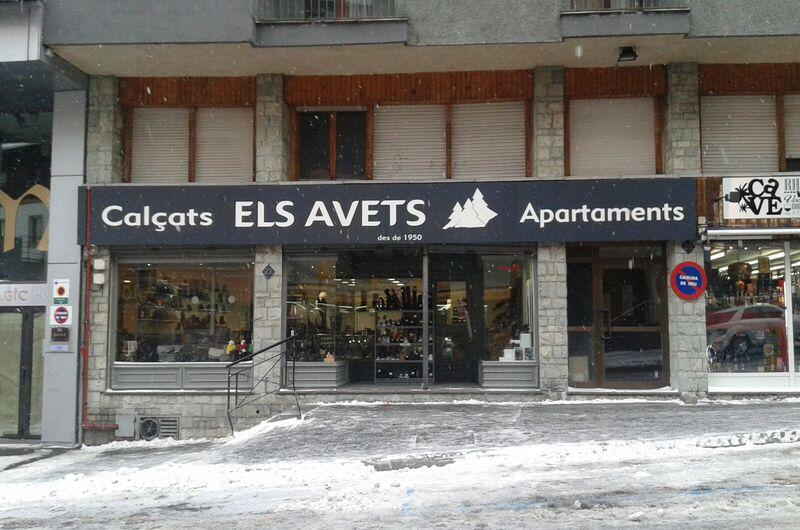 Els Avets2