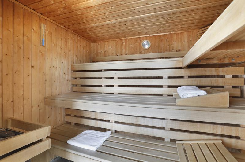 Foto 7 Apartamento Appart Vacances Pyrénées 2000, Font romeu
