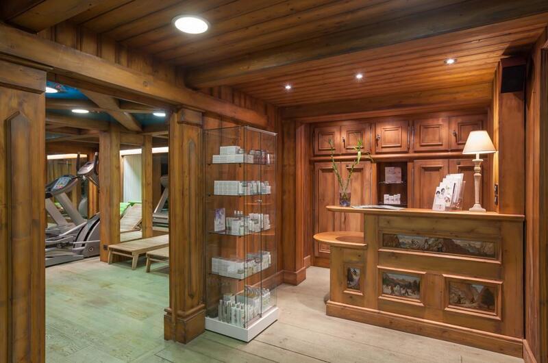 Photos of La Ginabelle (p&v) in Chamonix, Francia (8)