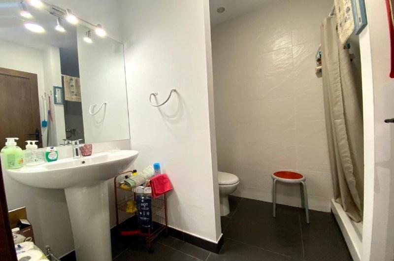 Photos de Apartaments Els Esquiadors à Llorts ( ordino), Andorre (3)