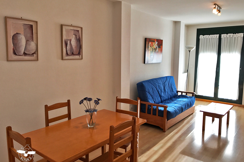 Foto 20 Apartment Apartamentos Altur 5 - Jaca, Jaca