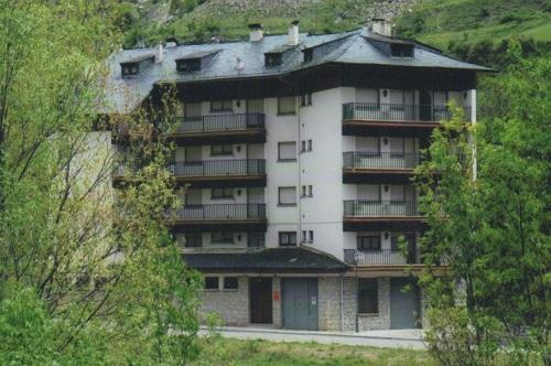 Photos of Apartamentos Espot 1300 in Espot, Spain (1)